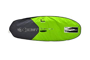 Boardbag RS D2 BB