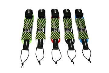 Surf Leash 8'0
